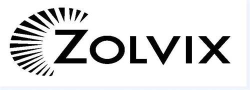 ZOLVIX