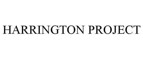 HARRINGTON PROJECT