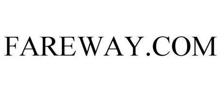 FAREWAY.COM