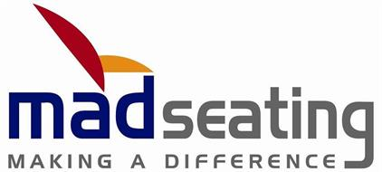 MADSEATING MAKING A DIFFERENCE