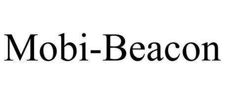 MOBI-BEACON
