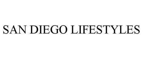 SAN DIEGO LIFESTYLES
