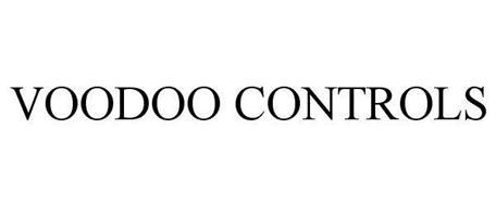 VOODOO CONTROLS