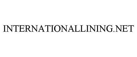 INTERNATIONALLINING.NET