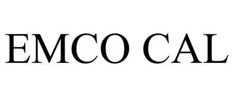 EMCO CAL