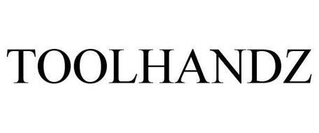 TOOLHANDZ