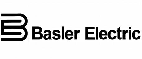 BE BASLER ELECTRIC