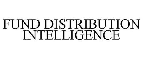 FUND DISTRIBUTION INTELLIGENCE