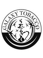 GALAXY TOBACCO
