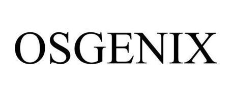 OSGENIX