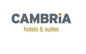 CAMBRIA HOTELS & SUITES