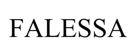 FALESSA