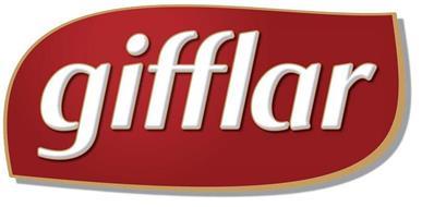 GIFFLAR