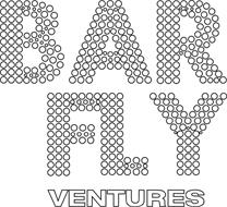 BAR FLY VENTURES