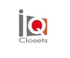 IQ CLOSETS