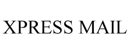XPRESS MAIL