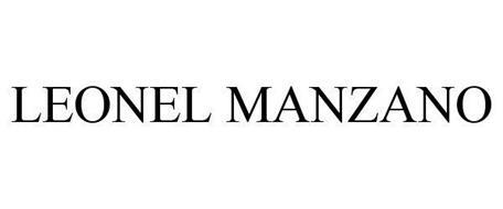 LEONEL MANZANO