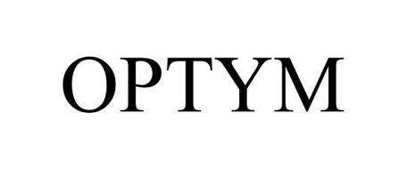 OPTYM