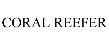 CORAL REEFER