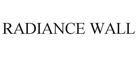 RADIANCE WALL