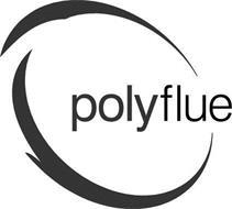 POLYFLUE