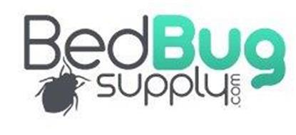 BEDBUG SUPPLY .COM