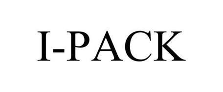 I-PACK