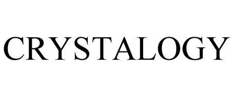 CRYSTALOGY