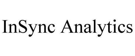 INSYNC ANALYTICS