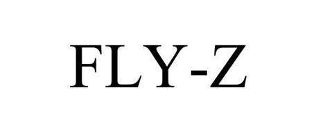 FLY-Z