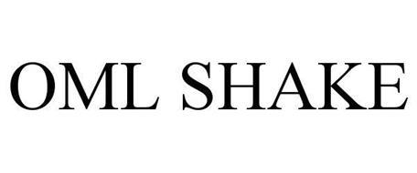 OML SHAKE