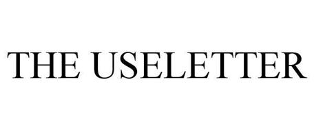 THE USELETTER
