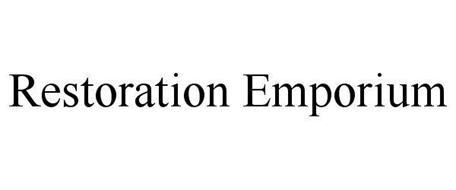 RESTORATION EMPORIUM