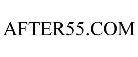 AFTER55.COM
