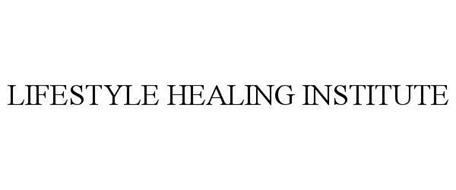 LIFESTYLE HEALING INSTITUTE