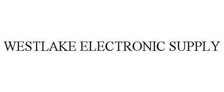 WESTLAKE ELECTRONIC SUPPLY