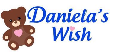 DANIELA'S WISH