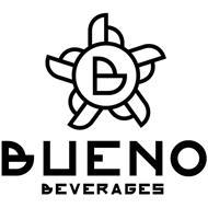 B BUENO BEVERAGES