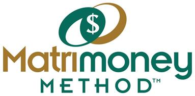 MATRIMONEY METHOD