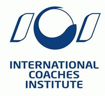 ICI INTERNATIONAL COACHES INSTITUTE