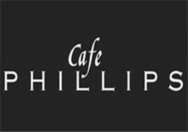 CAFE PHILLIPS