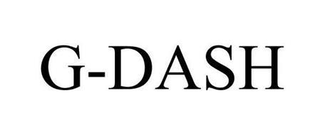 G-DASH