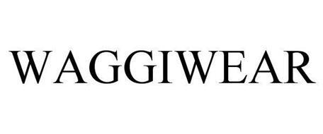 WAGGIWEAR