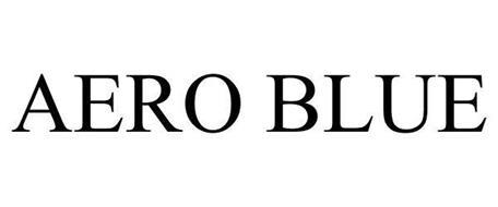 AERO BLUE