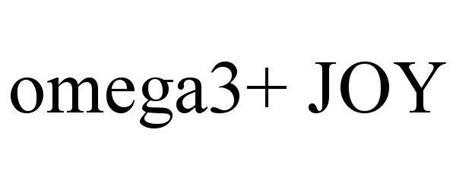 OMEGA3+ JOY