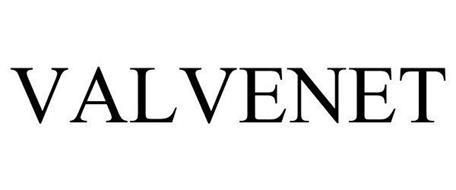 VALVENET
