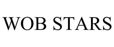 WOB STARS