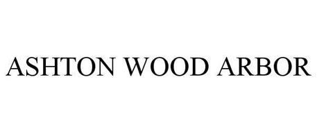 ASHTON WOOD ARBOR