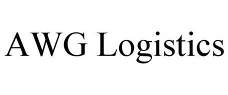 AWG LOGISTICS