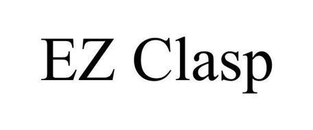 EZ CLASP